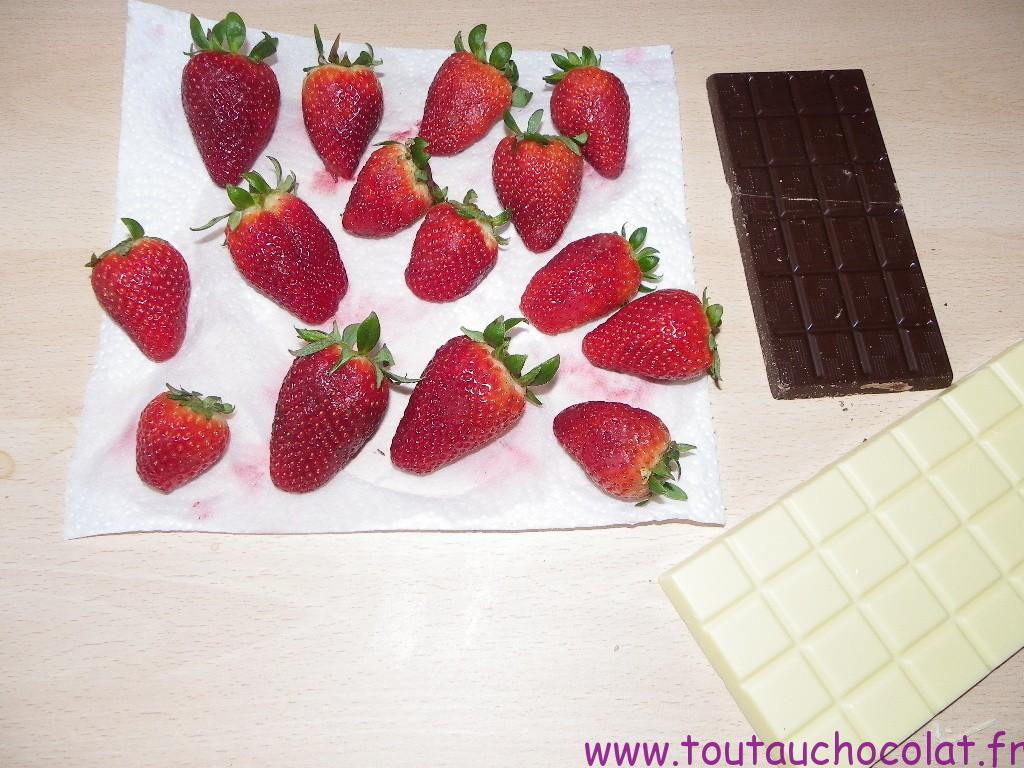 farandole de fraises 01